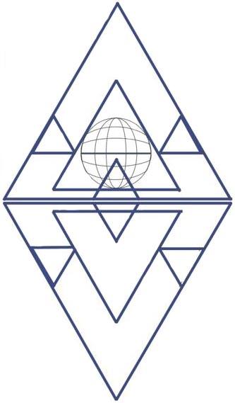 Treugolnaya-struktura-vsya